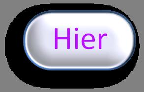 Tandem Deutsch - Spanisch in Häfen