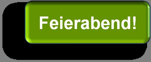 spanix_feierabend